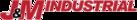 Thumb_jmi-logo