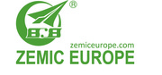 Thumb_zemic_europe___website_zemiceurope