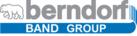 Thumb_berndorf-band-group-logo