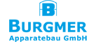 Burgmer-logo