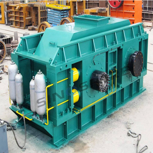 Large_hydraulic-roller-press-machine-for-cement-plant