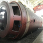 Small_customized-horizontal-cement-ball-mill-steel-grinding-balls