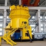 Small_vertical-cement-raw-mill-for-cement-clinker-grinding