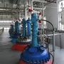 Small_stainless-steel-reaction-vessel-for-cement-plant