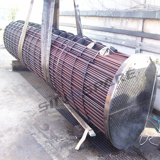 Large_custom-heat-exchanger-for-cement-plant
