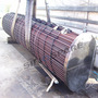Small_custom-heat-exchanger-for-cement-plant