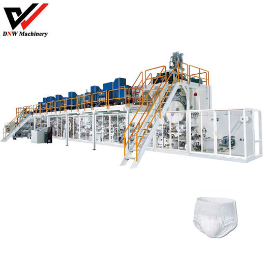 Large_semi-servo-pull-up-adult-diaper-making-machine