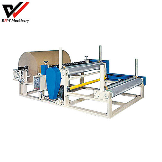 Large_kraft-paper-slitting-rewinding-machine