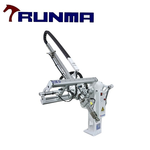 Large_high-speed-pick-place-robot-arm-for-plastic-molding-machine