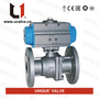 Small_pneumatic-actuated-ball-valve