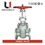 Small_parallel-slide-gate-valve