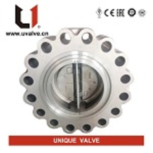 Large_lugged-wafer-check-valve-s