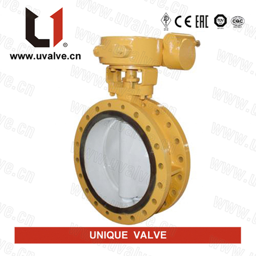 Large_bi-directional-butterfly-valve