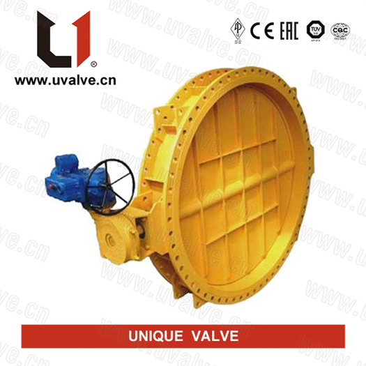 Large_aeration-butterfly-valve