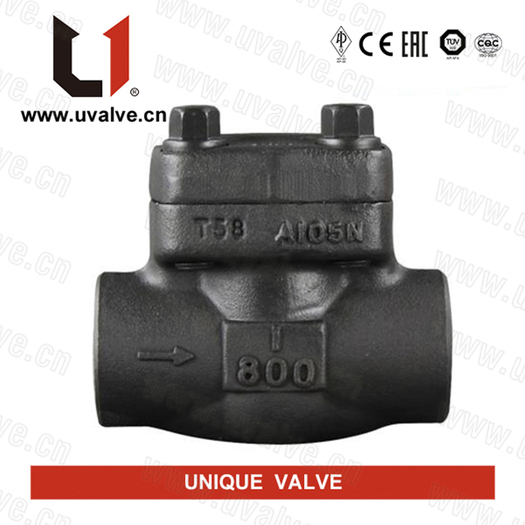 Large_api-602-check-valve