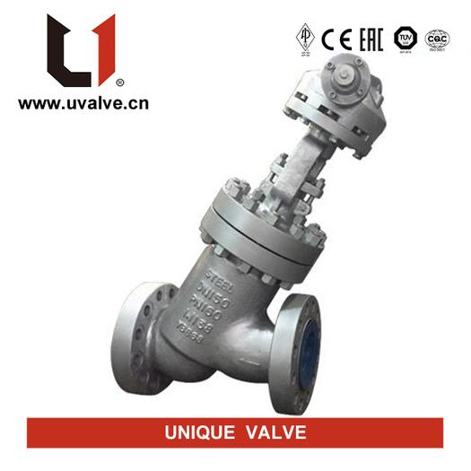 Large_y-type-globe-valve