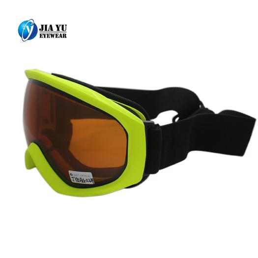 Large_high_quality_photochromic_uv400_custom_logo_air_vent_foam_polarized_snow_goggle_cover_ski_glasses_-3_-___