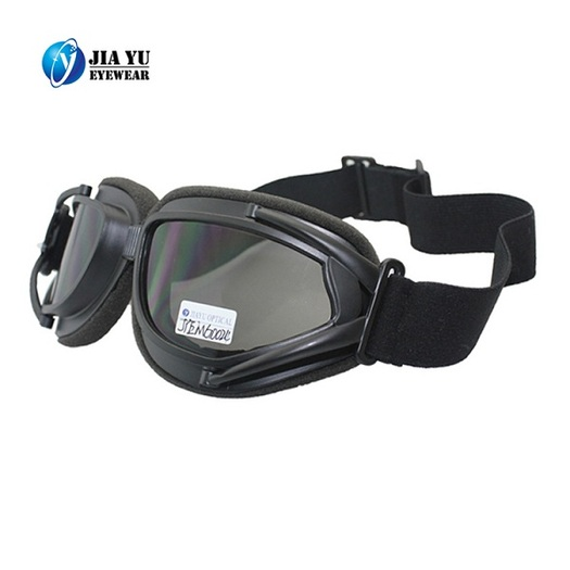 Large_motorcycle-riding-goggles600x600