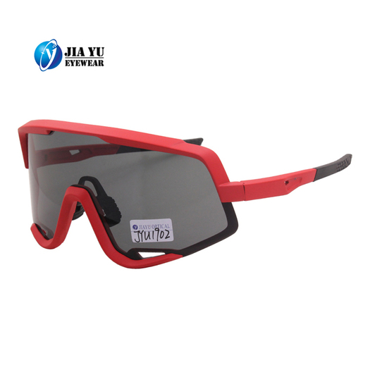Large_new_designer_red_safety_glasses_rubber_nose_pad__anti_scratch_sport_cycling_safety_sunglasses