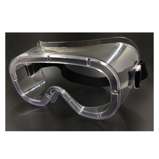 Large_anti-_virus-_anti-_impact_-pvc-protective-_adjustable-_safety_goggles