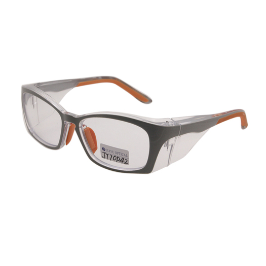 Large_hypoallergenic_rubber_temples_transparent_anti-reflective_polycarbonate_safety_glasses-5