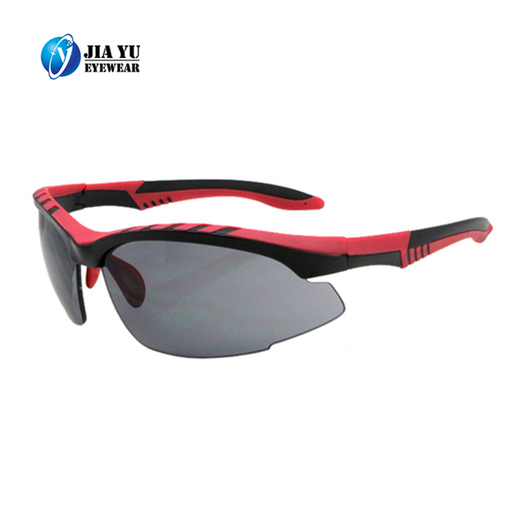 Large_high_quality_running_cycling_men_protective_sport_glasses_anti_scratch_safety_sunglasses