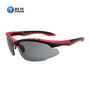 Small_high_quality_running_cycling_men_protective_sport_glasses_anti_scratch_safety_sunglasses