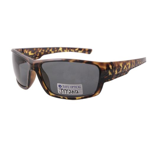 Large_custom_fashion_brown_demi_custom_logo_uv400_polarized_sunglasses_for_men