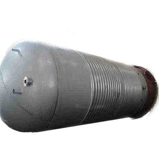 Large_04-q345r-3rd-seeding-tank-gb150-id-2700mm-x-10322mm