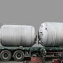 Small_yeast-propagation-tank-ss304-3487-gal-gb150-1500-mm-0-3-mpa