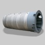Small_stainless-steel-304-tank-crystallizer-gb150-36-5-m3-0-3mpa