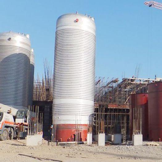 Large_industrial-fermentation-tank-for-pharmaceutics-q345r-gb-150_500x500