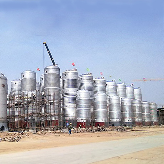 Large_asme-big-fermentation-tank-q345r-3500mm-x-13500mm-100-m3