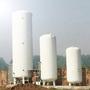 Small_nitrogen-storage-vessel-stainless-steel-304-13208-gal-725psi