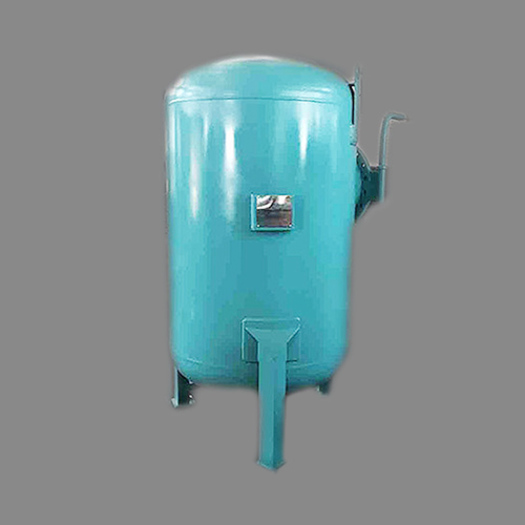 Large_activated-carbon-filter-vessel-sa516m-485-passport-660-gal-87psi