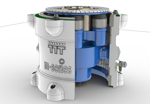 Large_new_second_generation_m_series_mills_from_iit_for_fine_grinding_of_-bulk_materials
