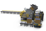 News_big_automated_self-contained_bulk_material_handling_system_reduces_operator_interaction