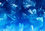 News_big_free_video_series_explores_crystallization_benefits