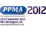 News_big_ppma_show_2012