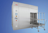 News_big_vacuum_sterilizer_adv_for_porous_loads_and_liquid