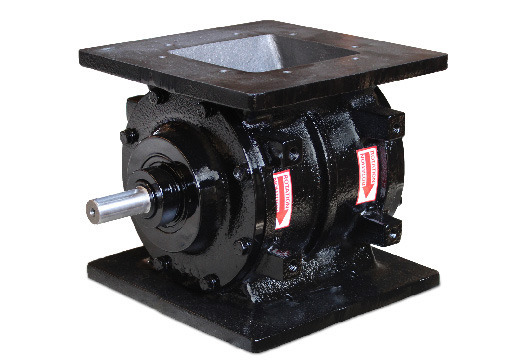 Large_rotary_valve_with_high-capacity_rotor_design_provides_5_increase_in_material_throughput