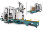 News_big_bulk_material_handling_and_packaging_system_built_on_an_integrated_construction