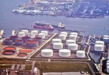 News_big_amsterdam_port_area_slight_increase_in_h1_2012