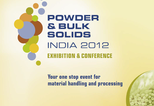 News_big_powder-bulksolids