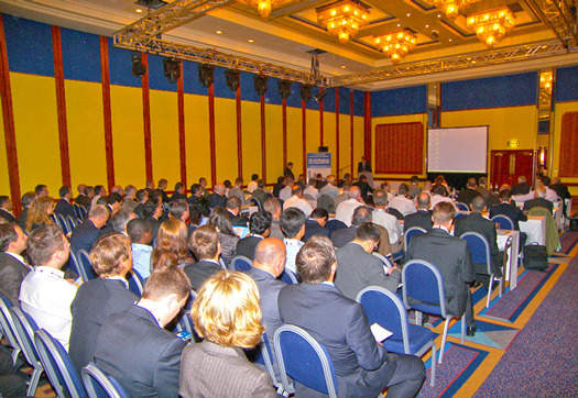 Large_euroports_holdings_to_present_at_bulksolids_europe_2012_conference