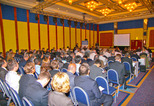 News_big_euroports_holdings_to_present_at_bulksolids_europe_2012_conference