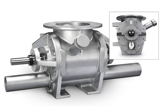 Large_blow-through_feeder_for_optimal_throughput_of_hard-to-convey_materials_in_pneumatic_conveying_applications