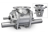 News_big_blow-through_feeder_for_optimal_throughput_of_hard-to-convey_materials_in_pneumatic_conveying_applications