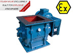 News_big_anval_introduces_a_new_atex_approved_rhx_series_rotary_valve