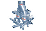 News_big_effortless_changeover_from_dilute_to_dense_phase_conveying_with_mini_double_vessel_conveyor